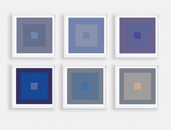 abstract-geometric-print-grid