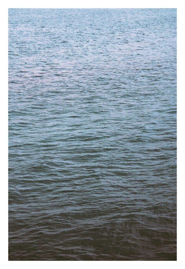 abstract-ocean-photo