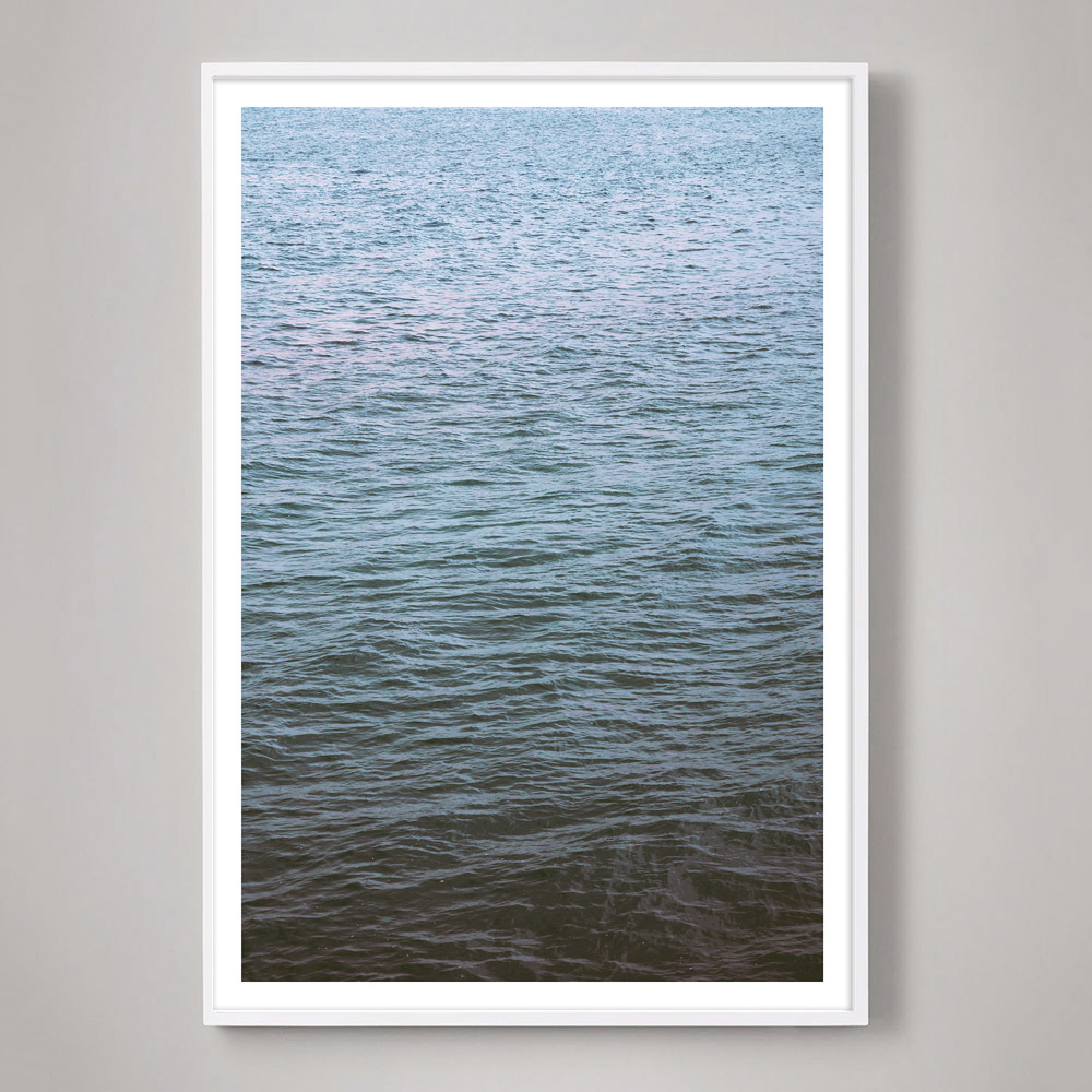 abstract-ocean-photo-white-frame