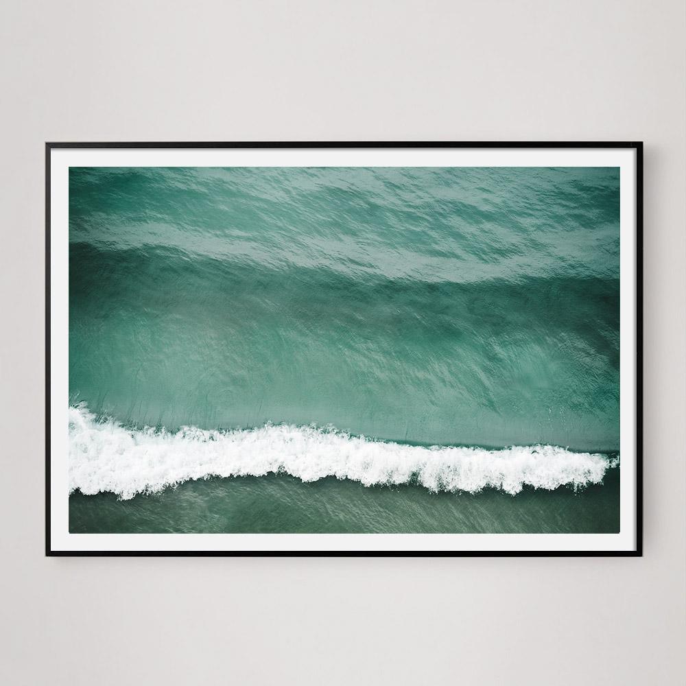 crest-ocean-wave-crashing-photo