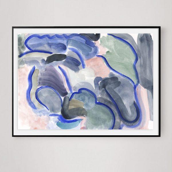 imaginary-landscape-03-black