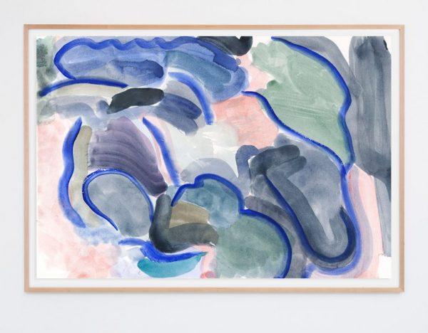 imaginary-landscape-03-largeWood