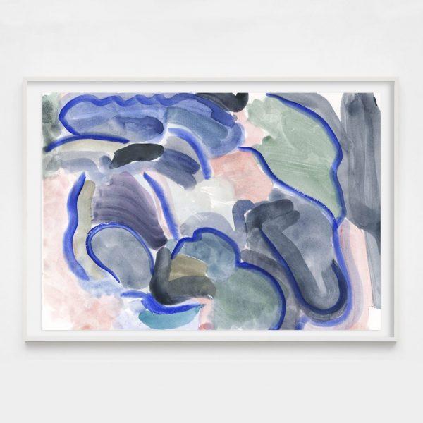 imaginary-landscape-03-white