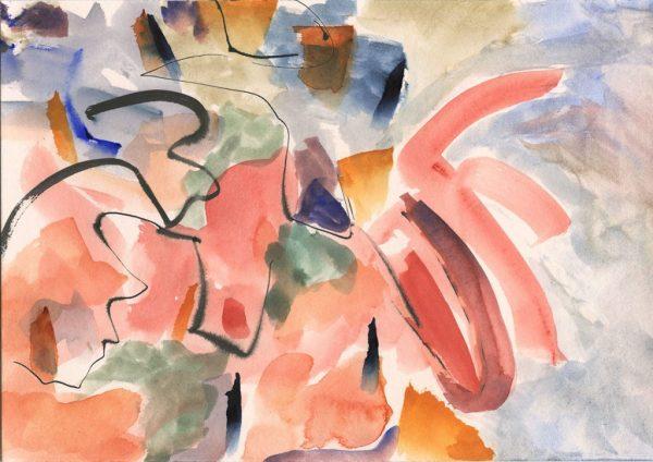 imaginary-landscape-04-unframed