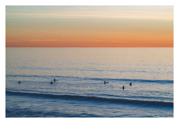 sunrise-surfers-unframed