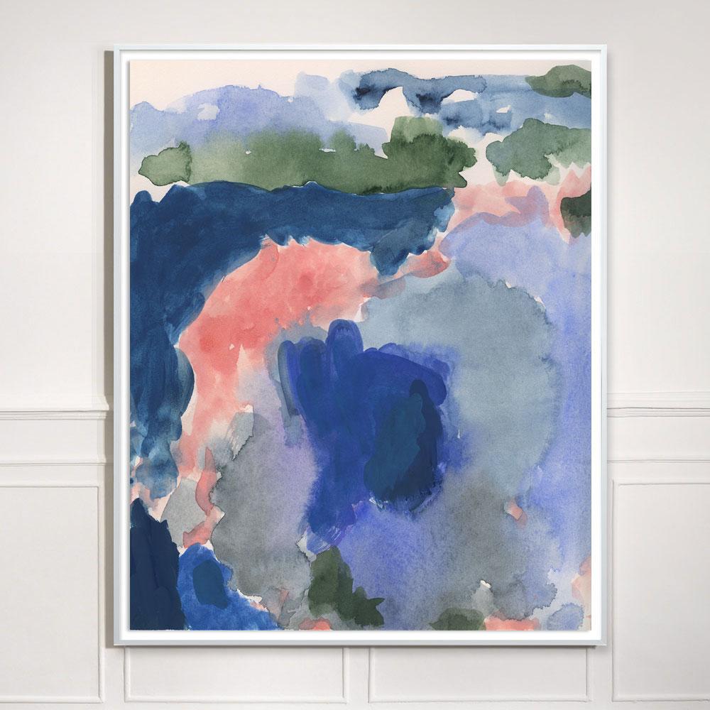 watercolor-blue-pink-green-vignette1