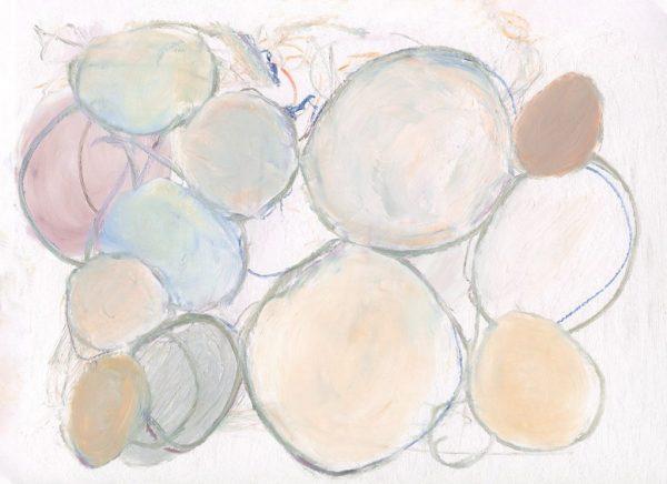 circles002-vegas