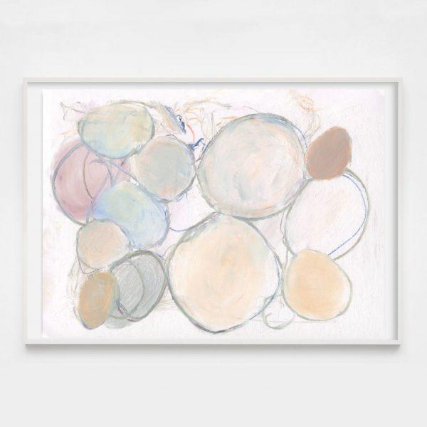 circles002-white