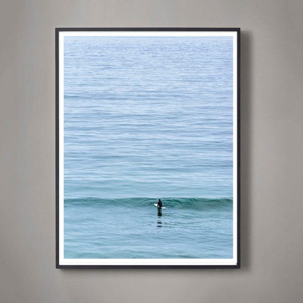 surfer-against-ocean-black