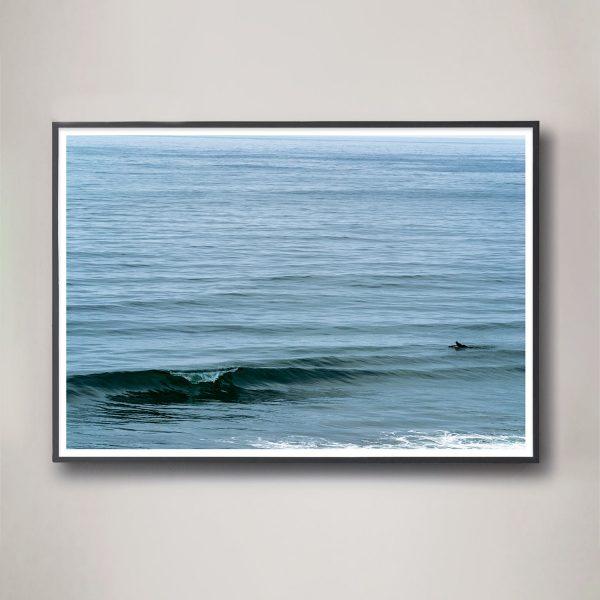 swimout-black