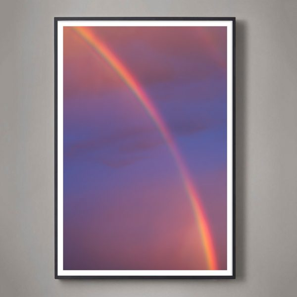 rainbow-02-blackframe