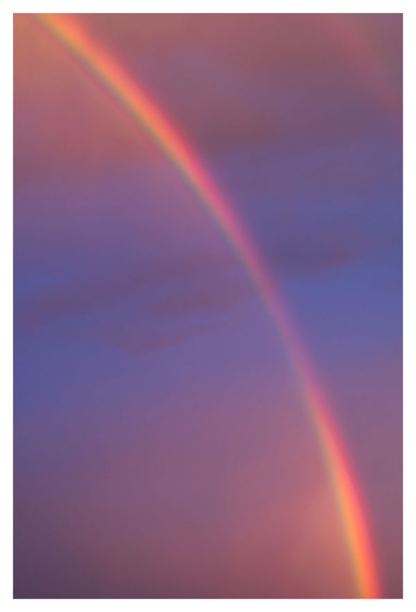 rainbow-02-unframed