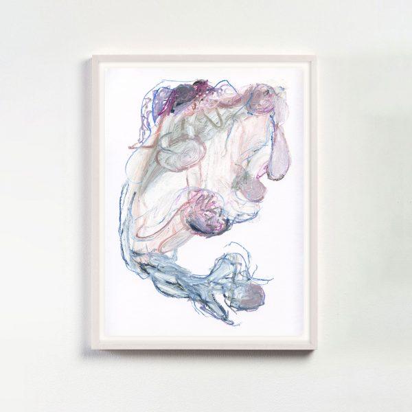 swimming-01-white