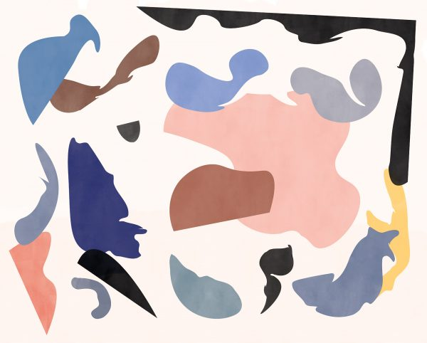 shape-painting-01