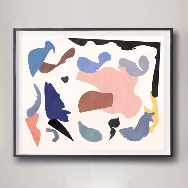 shape-painting-01-black