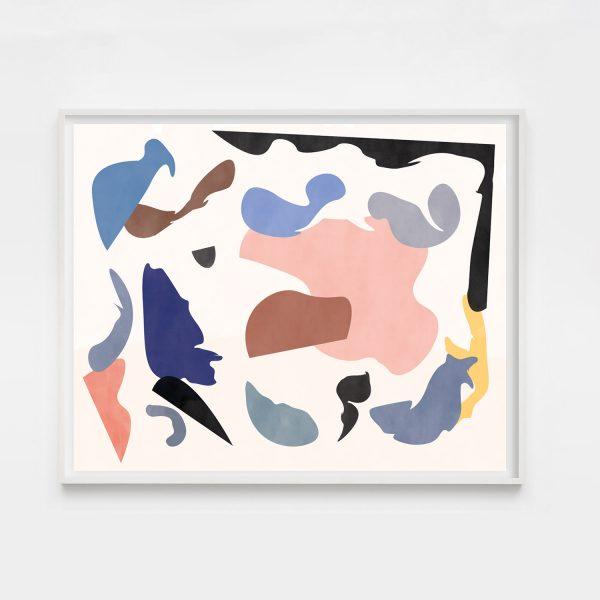 shape-painting-01-white