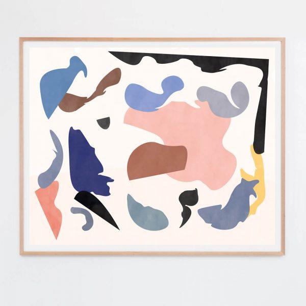 shape-painting-01-wood